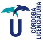 UGMEX CORD LIC