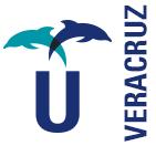 UGMEX VERACRUZ