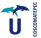 UGMEX COSCOMATEPEC