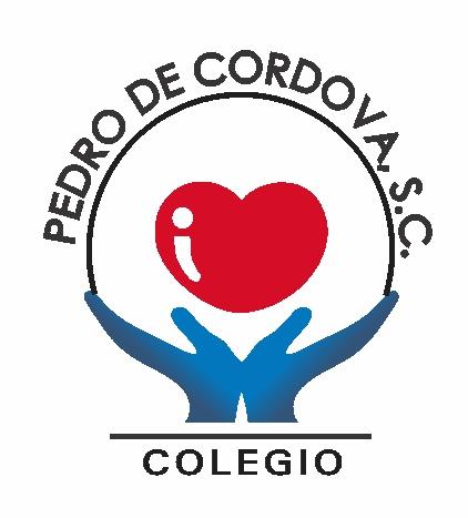 COL PEDRO CORDOVA CYP