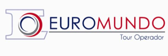 EUROMUNDO CLICK