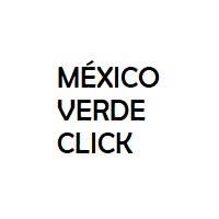MEXICO VERDE CLICK