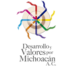 DESARROLLO Y VALORES