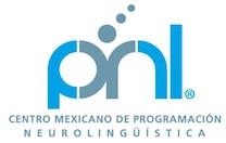 CENTRO MEXICANO PNL