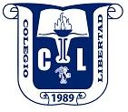 COLEGIO LIBERTAD CYP