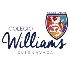 COLEGIO WILLIAMS CYP