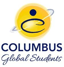 COLUMBUS GLO STU CLICK