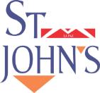 COL ST JOHNS LA PAZ