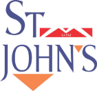 COL ST JOHNS CYP