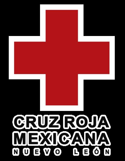 CRUZ ROJA MX MTY CLICK