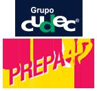 CUDEC CYP