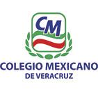 COL MEXICANO VERACRUZ