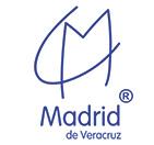 COL MADRID V SEC BACH