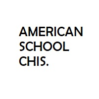 AMERICAN SCHOOL CHIS