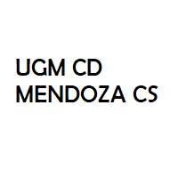 UGM CD MENDOZA CS