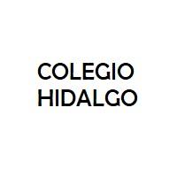 COLEGIO HIDALGO