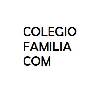 COLEGIO FAMILIA COM