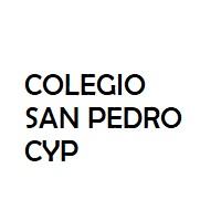 COLEGIO SAN PEDRO CYP