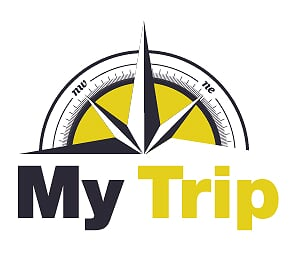 MY TRIP AGENCY CYP