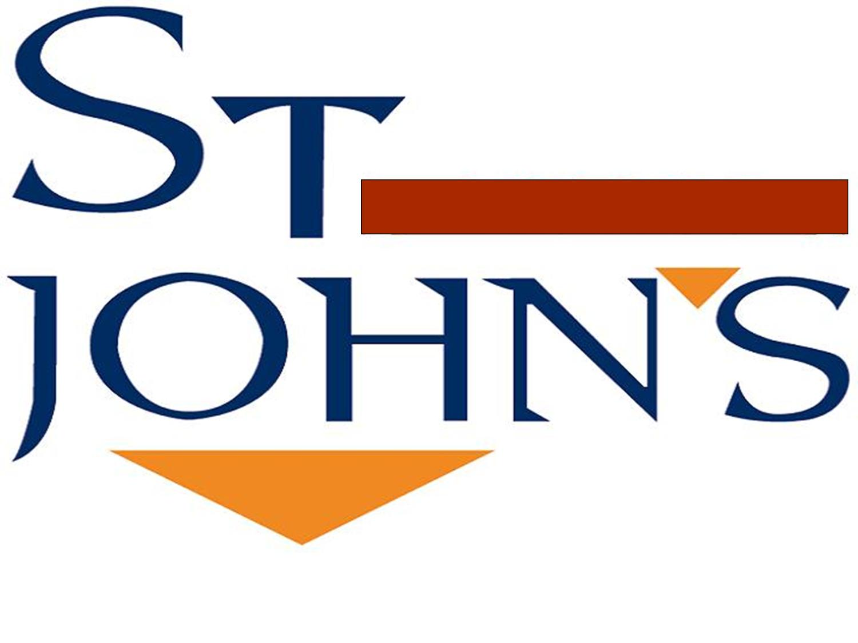 ST JOHN S MANZANILLO