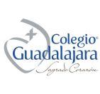 COLEGIO GUADALAJARA 2