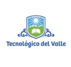 TECNOLOGICO DEL VALLE