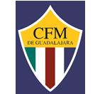 COLEGIO CFM CYP