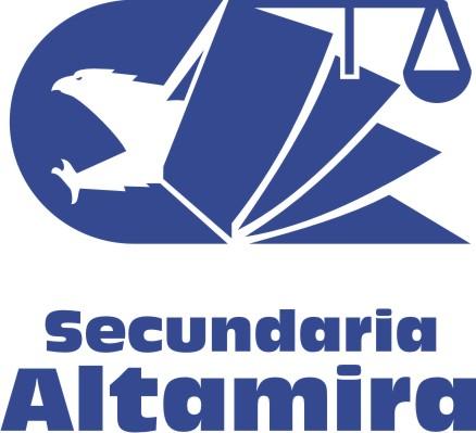 ESC SEC ALTAMIRA CYP