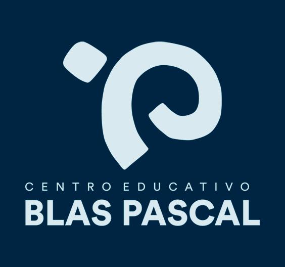 CE BLAS PASCAL CYP