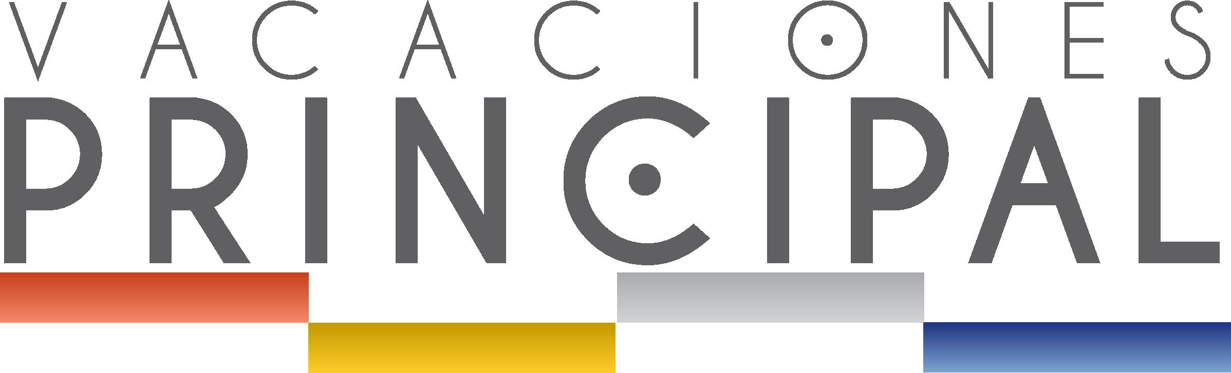 VACACIONES CLICK PRINC