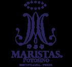 POTOSINO MARISTA CYP