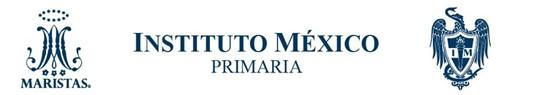 INSTITUTO MEXICO CYP